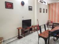 Society On Rent Pg-Hostel Details